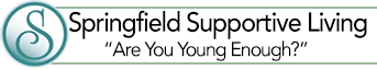 Springfield Supportive Living